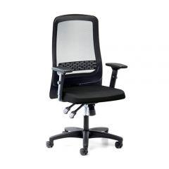 Bureaustoel W8rk Basic
