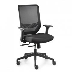 Dauphin Speed-O bureaustoel