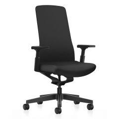 Interstuhl Joyce bureaustoel