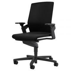Wilkhahn IN bureaustoel