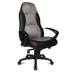 Bureaustoel Speedchair